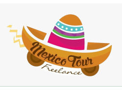 mexicotourfreelance-mexicocity-tour-operator