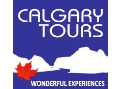calgarytours-calgary-tour-operator