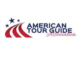 americantourguideassociation-newyork-tour-operator
