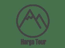 hargatour-cappadocia-tour-operator