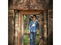 yoakirawal-chiangmai-tour-operator