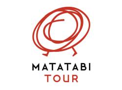 matatabitour-kyoto-tour-operator
