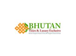 bhutantours&luxuryexclusive-thimphu-tour-operator