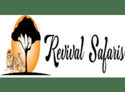 revivalsafaris&tours-beaubassin-rosehill-tour-operator