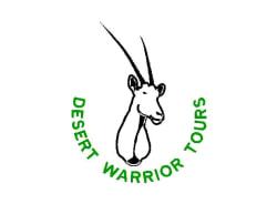 desertwarriortours-maseru-tour-operator