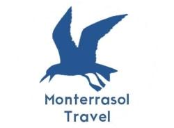 monterrasoltravelbosnia-herzegovina-sarajevo-tour-operator