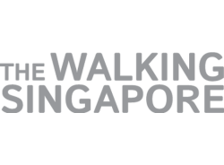 thewalkingsingapore-singapore-tour-operator
