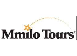 mmilotours-johannesburg-tour-operator