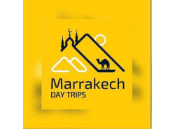 marrakechdaytrips-marrakech-tour-operator