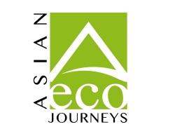 asianecojourneyspltd-kathmandu-tour-operator