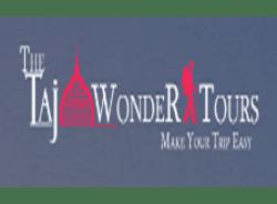 thetajwondertours-agra-tour-operator