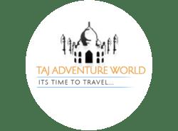 tajadventureworld-delhi-tour-operator