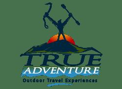 trueadventure-volos-tour-operator