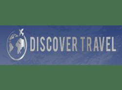 discovertravel-tirana-tour-operator