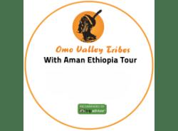 omovalleytour-arbaminch-tour-operator