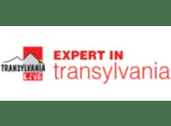 transylvanialiveexpert-clujnapoca-tour-operator