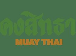 khongsitthamuaythai-bangkok-tour-operator