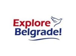 mavericktours-belgrade-tour-operator