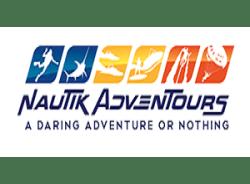nautikadventours-cancun-tour-operator