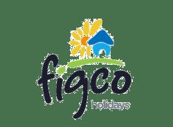 figcolankaholidaysprivateltd-negombo-tour-operator
