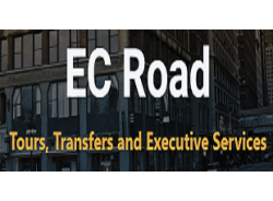ecroad-tours&transfers-lisbon-tour-operator