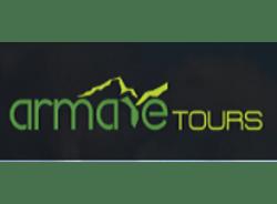 armayeethiopiatours-addisababa-tour-operator
