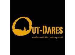 out-dares-porto-tour-operator
