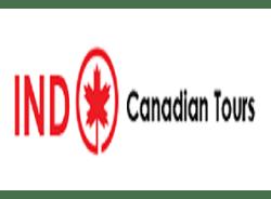 indocanadiantour-delhi-tour-operator