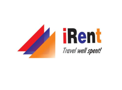 irentarmenia-yerevan-tour-operator