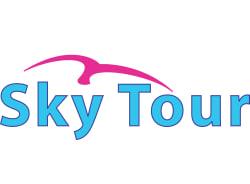 skytour-tirana-tour-operator