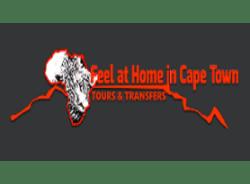 feelathomeincapetown-randburg-tour-operator