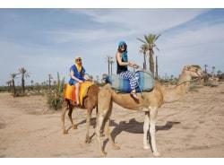 moroccoexpeditioners-beaubassin-rosehill-tour-operator