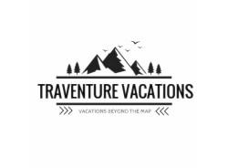 traventurevacations-shimla-tour-operator