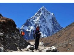 ganeshhimalhikingteampvt.ltd-kathmandu-tour-operator