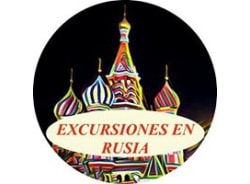 excursiones-moscow-tour-operator