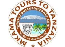mkamatourstotanzania-arusha-tour-operator