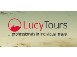 lucytours-prague-tour-operator