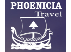 phoeniciatravel-ottawa-tour-operator