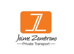 jaimezambranopanamaprivatetransport-panamacity-tour-operator