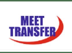 meettransfer-istanbul-tour-operator