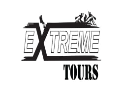 extremetours-athens-tour-operator