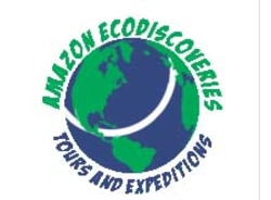 amazonecodiscoveries-manaus-tour-operator