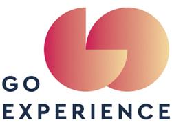 goexperienceasia-hochiminh-tour-operator