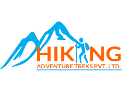 hikingadventuretrekspvtltd-kathmandu-tour-operator