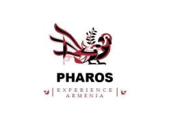 pharosexperience-yerevan-tour-operator