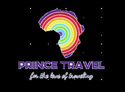 princetravel-randburg-tour-operator