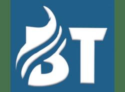 balkantourism-tirana-tour-operator
