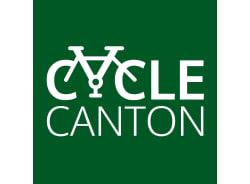cyclecanton-guangzhou-tour-operator