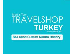 travelshopturkey-istanbul-tour-operator