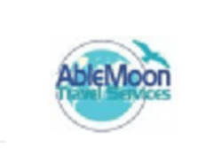ablemoontravelmyanmar-mandalay-tour-operator